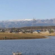 озеро в сел. Халимбекаул.jpg